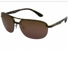 Ray-Ban RB4275CH